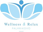 Wellness a Relax centrum Palárikovo